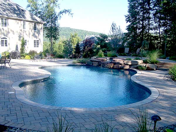 Swimming Pool Designs In Fort Mill Sc Vegetable Garden Tomatoes Long Grasses For Landscaping
